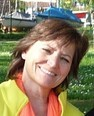 Barbara Henkel