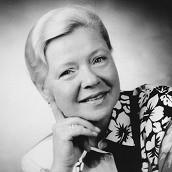 Edith Maria Bürger