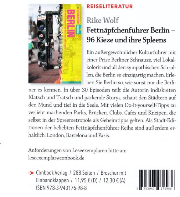 Börsenblatt März 2015