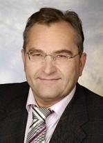 Jakob Oßner