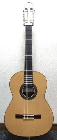 ブルースギター教室,ギター弾き語り教室