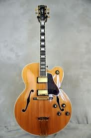 alma・guitar・school