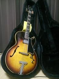 神戸のギター教室