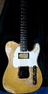 兵庫県のギター教室