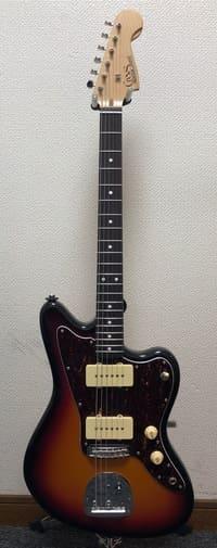 神戸ギター教室