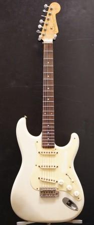 エレキギター,教室,神戸,三ノ宮