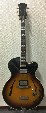 ジャズギター,先生,神戸