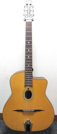 神戸ギタースクール