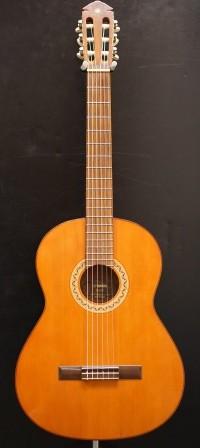 bossanova・guitar・school