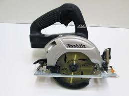makita HS470D 本体 買取価格5500円