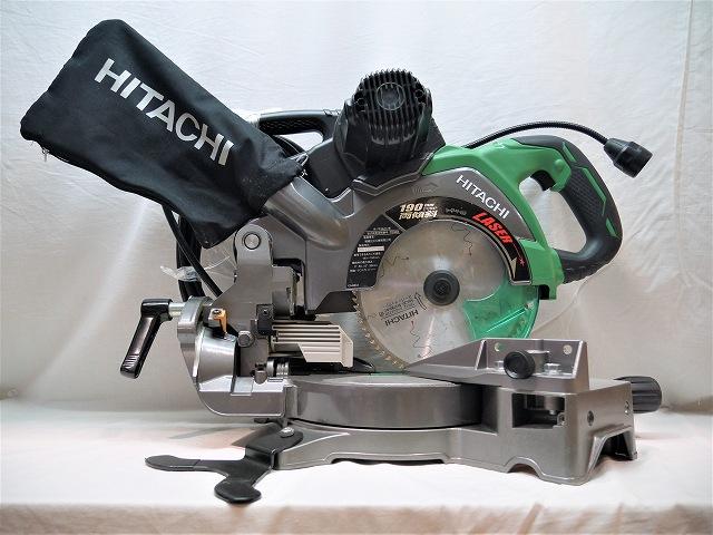 HITACHI C7FCH 一式セット 買取価格20000円
