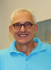 Matthias Fromm, Zahnarztpraxis