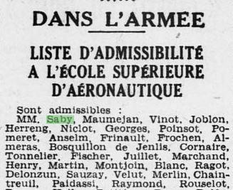 1936/06/18 (Numéro 14469)
