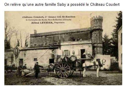 St-Emilion (Gironde)