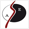 Association Européenne de Sophrologie sophrologue Angélique Botson