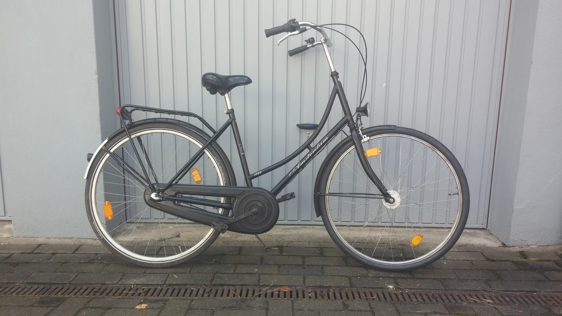 Wundervoll Upcycling Fahrrad Ideen Von
