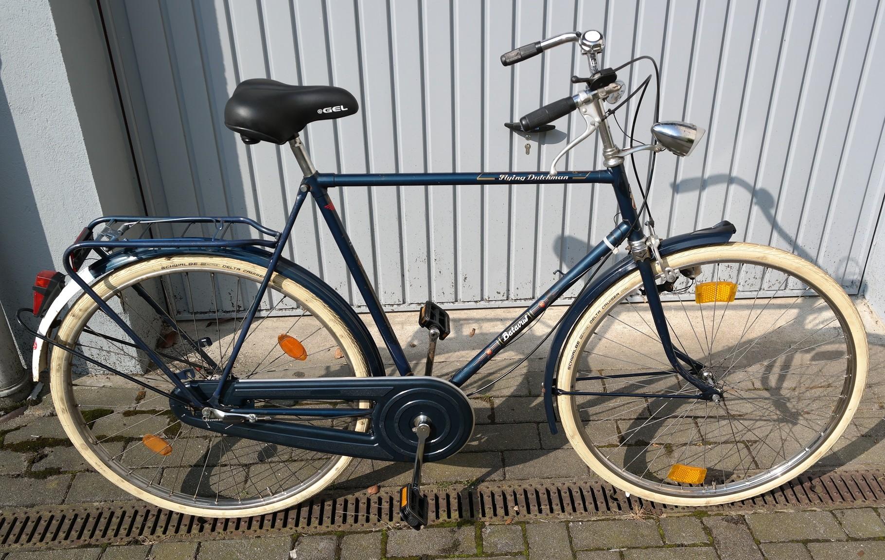 Beeindruckend Upcycling Fahrrad Dekoration Von Gebrauchte Fahrräder In Münster