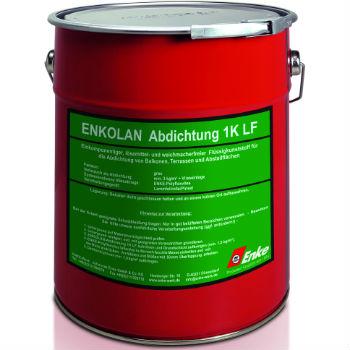 Enkolan Abdichtung 1K LF Flüssigkunststoff