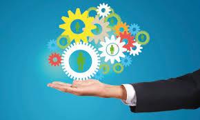 externalisation, gestion de personnel, cabinet conseil en ressources humaines, conseil en ressources humaines, conseil ressources humaines