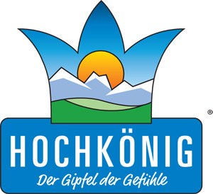 Hochkoenig