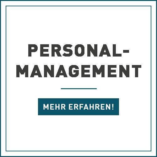 Personalmanagement, strategisch, agil, HR, Human Ressources, Onboarding Talentmanagement, Kompetenzmanagement, Mitarbeiterbindung, Trennungsmanagement, Personal, Personalentwickler