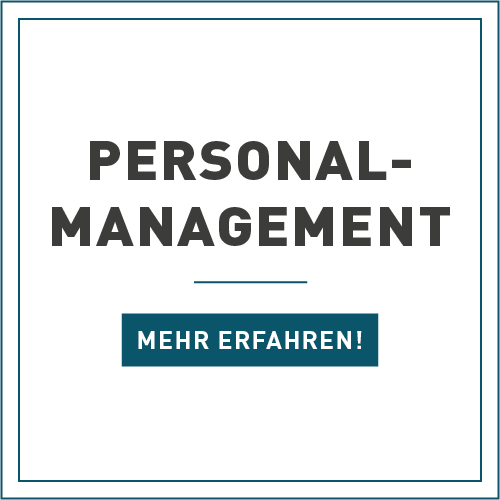 Personalmanagement, strategisch, agil, HR, Human Ressources, Onboarding Talentmanagement, Kompetenzmanagement, Mitarbeiterbindung, Trennungsmanagement, Personal, Personalentwickler