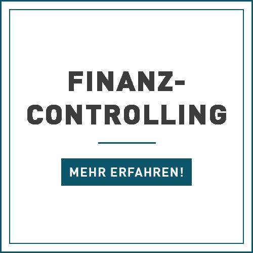 Controlling, Grundlagen Finanzcontrolling, Management, Finanzen, Seminar, Coaching, Hamburg