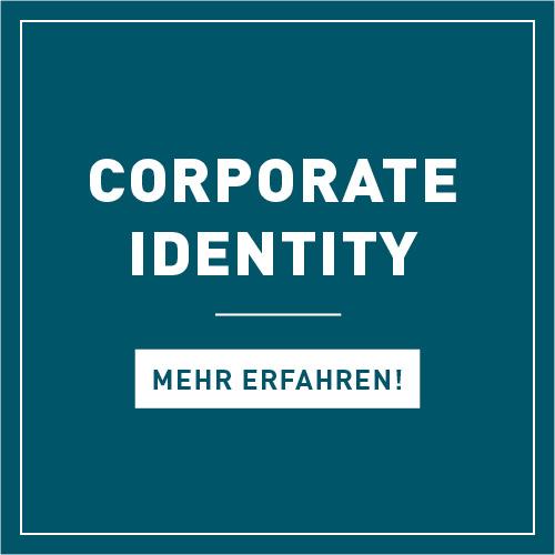 Marketing, CI, Corporate Identity