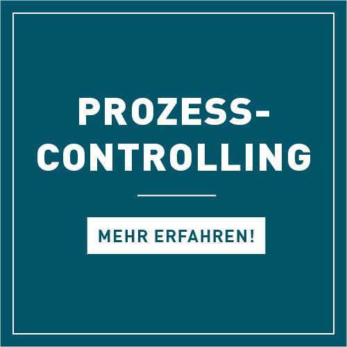 Controlling, Prozesscontrolling, Kostenmanagement, Strategie, Analyse, Organisation, Seminar, Coaching, Hamburg, Berlin