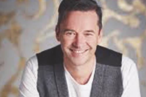 Michael Mayer | Führung und Management, Changemanagement, Achtsamkeit und Resilienz