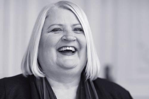 Petra Barsch | Personalmanagement, Personalmanagement