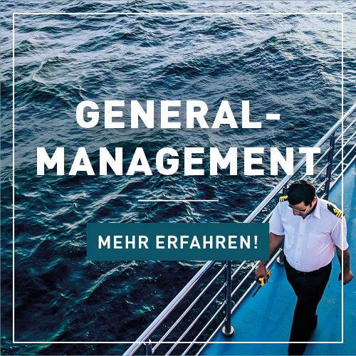 Generalmanagement, New Leadership, Agile Führungskraft, Excellent Leadership, Empowerment, Purpose, Design Thinking, Leanmanagement, Home Office, Digitales Office