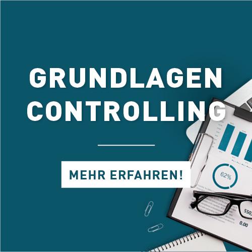 Controlling, Prozesscontrolling, Planung, Kostenmanagement, Wertschöpfungskette, Präsentation, Seminar, Coaching, Hamburg