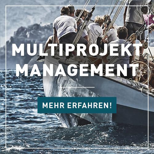 Projektmanagement, Projekt Personalressourcen, Multiprojektmanagement, Multiprojekt, Projekt, Planung, Management, Projekte, Planung, managen, Schulung, Seminar, Coaching, Hamburg, Berlin