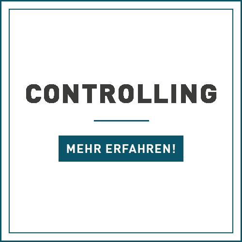 Controlling, KMU, Vereine, Ergebniscontrolling, Vertriebscontrolling, Prozesscontrolling, Projektcontrolling, Finanzcontrolling, BWA, Nachkalkulation, Power Query