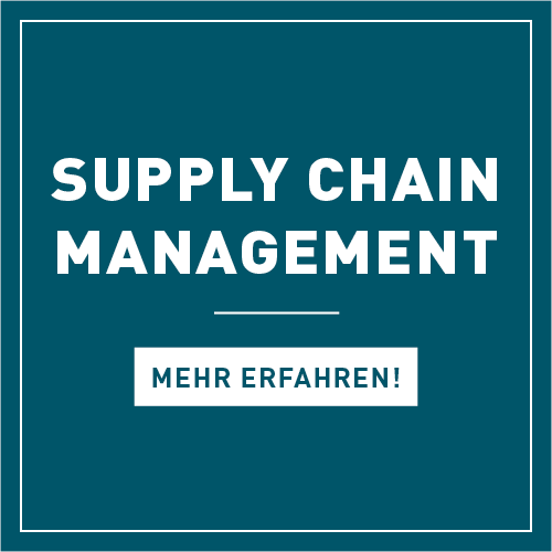 Supply-Chain Management, Einkauf, Unternehmensprozesse, Lieferantenauswahl, Lieferantenbewertung, Hamburg, Berlin