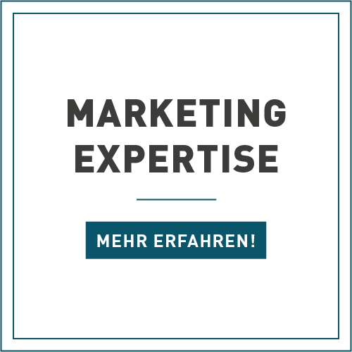 Marketing, Expertise, Experte