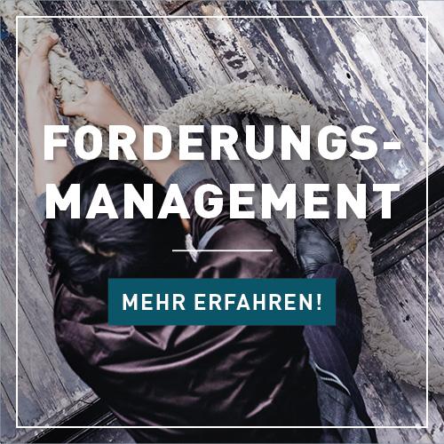 Forderungsmanagement, Finanzwirtschaft, Finanzen, Rating, Scoring, Mahnwesen, Vertragswesen, Auslagerung, Zahlungssysteme