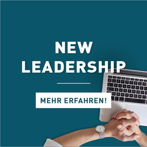 https://www.best-akademie.de/themen/f%C3%BChrung-leadership/vuca-welt/