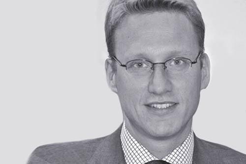 Stefan Schubert | BWL, Management, Strategie, Führung und Kommunikation