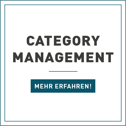 Seminare für Warengruppenmanagement, Seminare für Category Management, Warengruppenstrategien, Sortimentsportfolio, Produktgruppen, Warenpräsentationen, Shopsysteme, Konzeptentwicklungen, Kundenbedürfnisse, Trade-Marketing, POS-Marketing, Online-Marketing