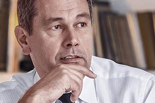 Detlef Oehlers | Personalmanagement, Management & Führung, Vertrieb, Persönlichkeitsentwicklung