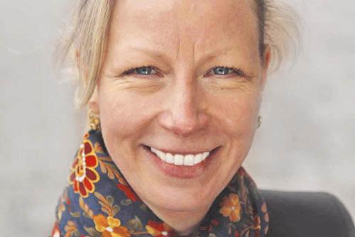 Elke Gogolin | Führung & Management, Organisaion, Persönlichkeitsentwicklung, Personalmanagement, Train the Trainer