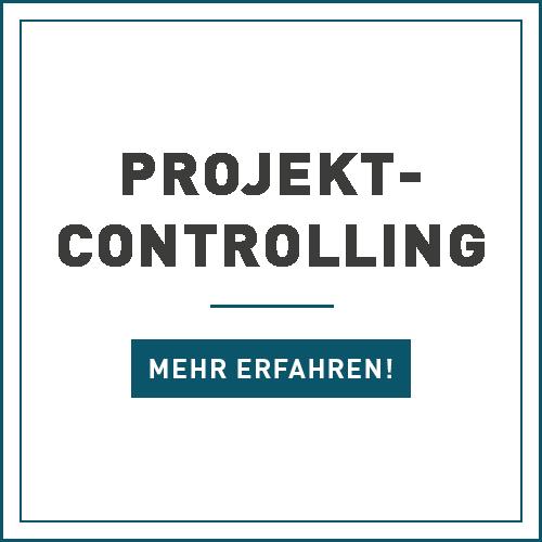 Controlling, Strategisches Projektcontrolling, Projekt, Schulung, Seminar, Coaching, Hamburg, Berlin