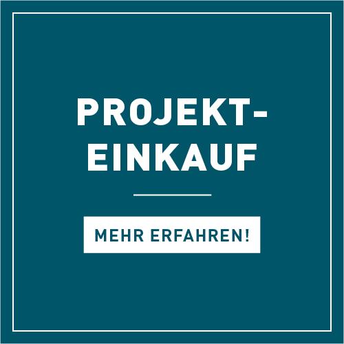 Erfolgreiches Projektmanagement, Projektleitung, Projekteinkauf, Projektplanung, Projektdurchführung
