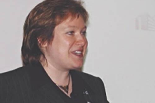 Annette Höinghaus |Unternehmensführung, Marketing und Kommunikation