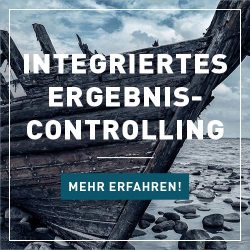 Controlling, Unternehmenssteuerung, Ergebniscontrolling,