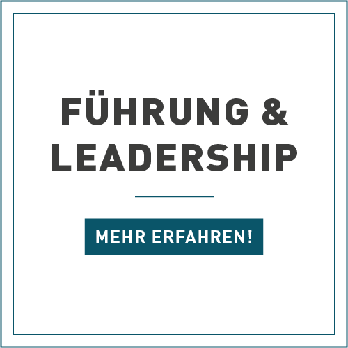 Führung, Leadership, Vorgesetzter, Teams führen. führen ohne Vorgesetztenfunktion, Frauen in Führung, Führungstechniken, Leading-Change, Zeitmanagement, Powertraining, Feedback, Zielmanagement