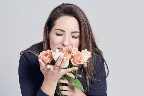 Maria Azzarone |Handelsfachwirtin