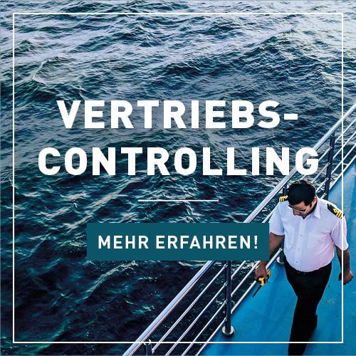 Controlling, Vertriebscontrolling, Vertriebsstrategien, Vertriebsorganisation, Seminar, Coaching, Hamburg, Berlin